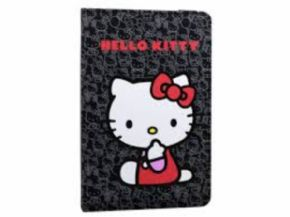 Funda tablet Hello Kitty 10,1